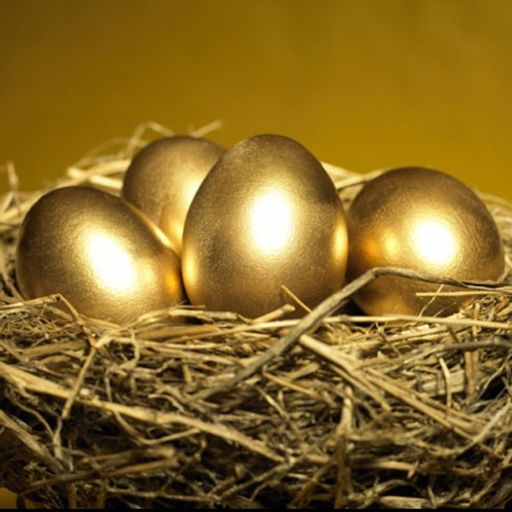 178 Legal update on the new fiduciary rule & GOLD! from The