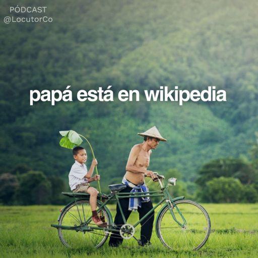 El Siglo 21 Es Hoy On Radiopublic