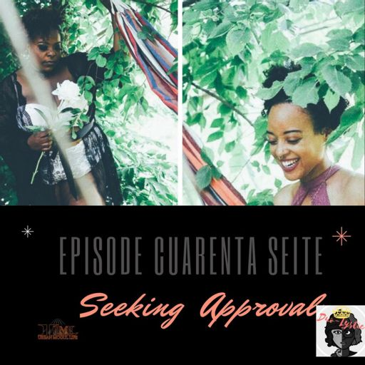 073bf94b0273 Duolystic Ep. Cuarenta Siete- Seeking Approval from Mogul Squared Media  Network on RadioPublic