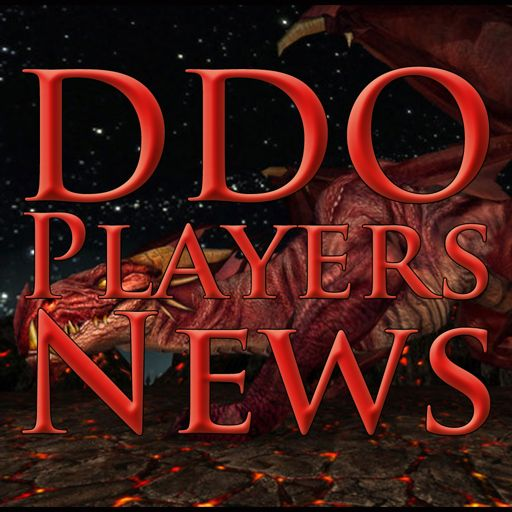 DDO Interview With Lynnabel Intern/System Designer from DDO