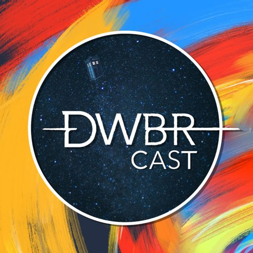Cover art for podcast DWBRcast