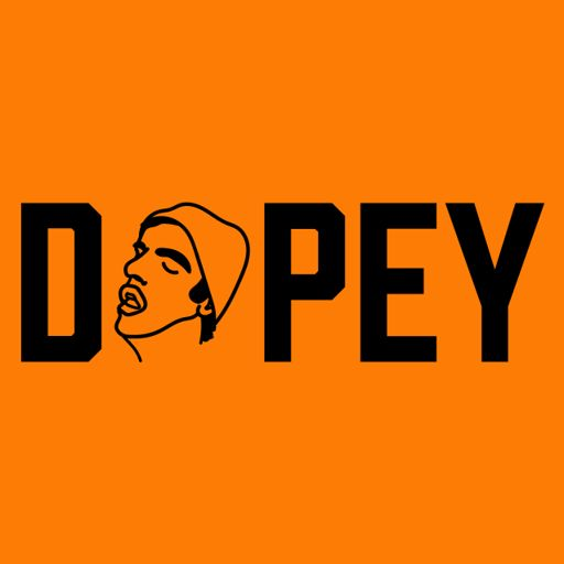 Dopey114: Buying/Selling Fake Drugs, Obsession and Compulsion, Bomb