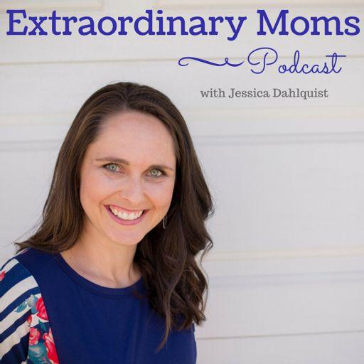 Episode 60: Talking Motherhood with Mel\'s Kitchen Cafe Blogger Mel ...