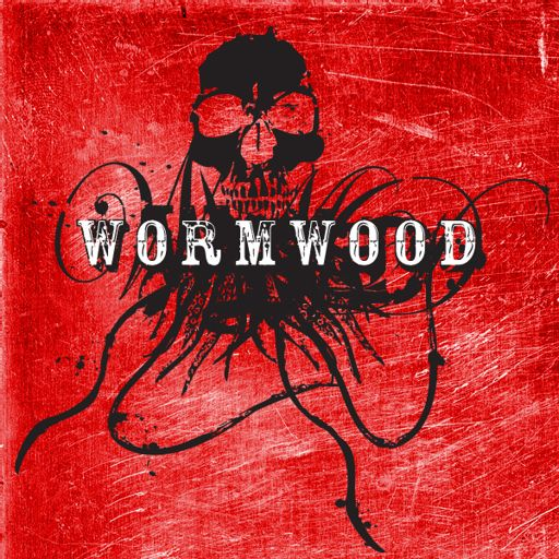 Cover art for podcast Wormwood: A Serialized Mystery