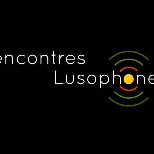 Rencontre du réseau lusophone et rencontre inter-réseaux à Rio, 25 - 27 novembre 2009