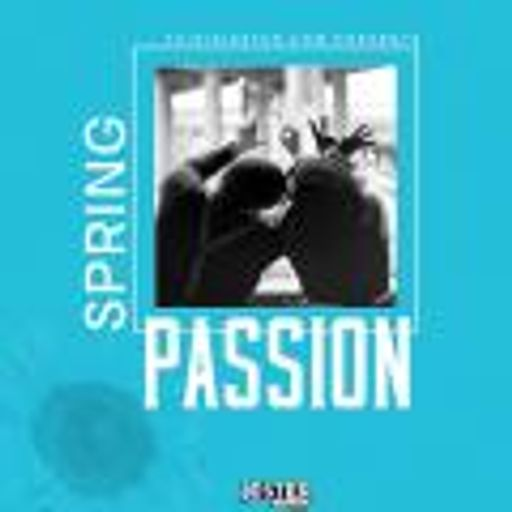 Spring Passion (The Mixtape) from Jester's Podcast on
