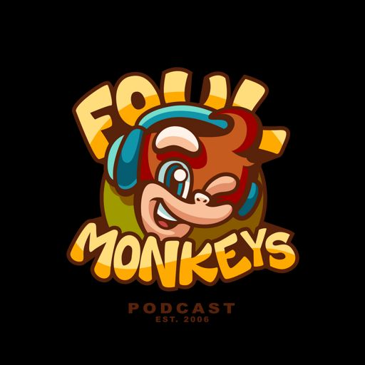 0ed7246f30a Hendrik Is Confused…FM-539 from Foul Monkeys A Gay Podcast on RadioPublic