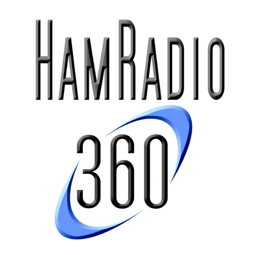 Ham Radio 360: an Introduction to SDR with KF7IJZ and KF5JNU from