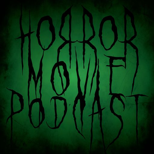 Horror Movie Podcast Ep  152: The First Purge (2018) and The