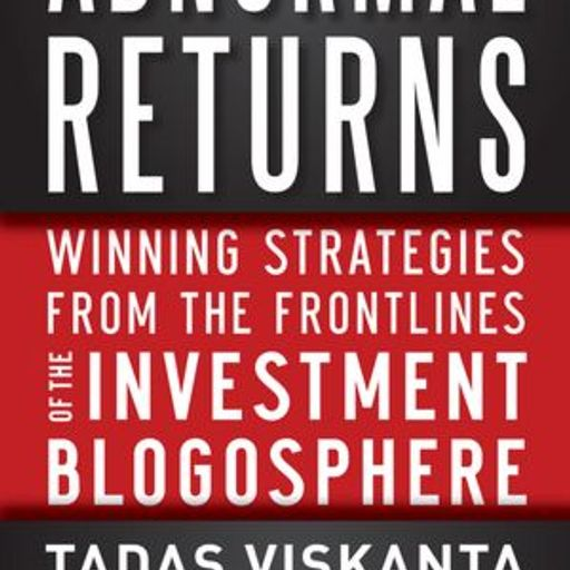 Winning strategies from the frontlines of the blogosphere -- with