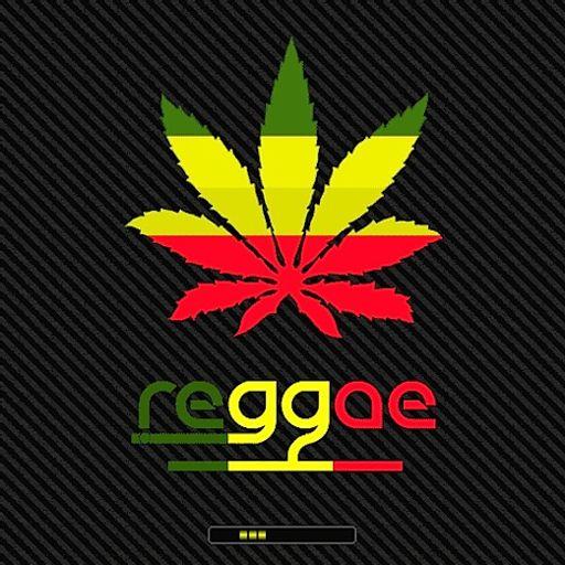 7 - Reggae Lover Podcast - 420, Dubplates and Studio One Riddims