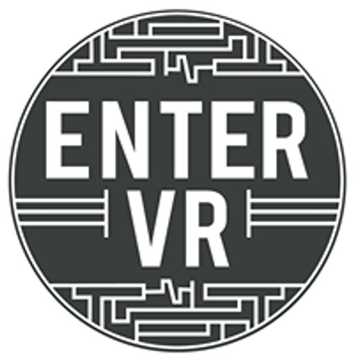 virtual reality based life forms, procedural storytelling and more