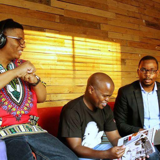 89dcff0dee4 The Angani Saga Sets Silicon Savannah Ablaze from African Tech Roundup on  RadioPublic
