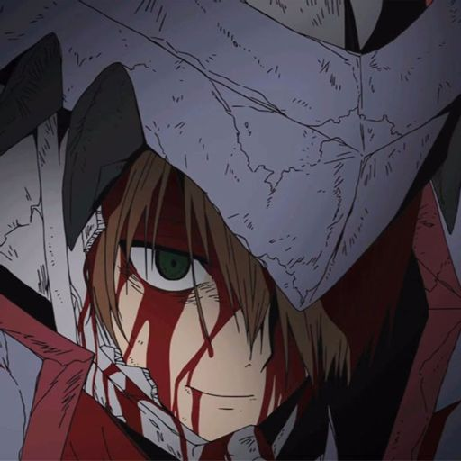 187 - Just Existing in this Show is a Death Flag from Toonami