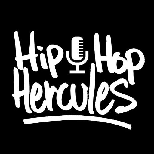 Hip-Hop Hercules Podcast on RadioPublic