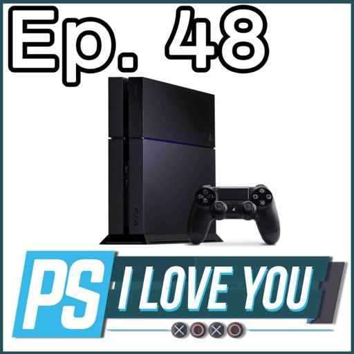 f2cc04d689 The Promise (and Deficits) of PlayStation 4 Neo - PS I Love You XOXO Ep. 48  from PS I Love You XOXO on RadioPublic