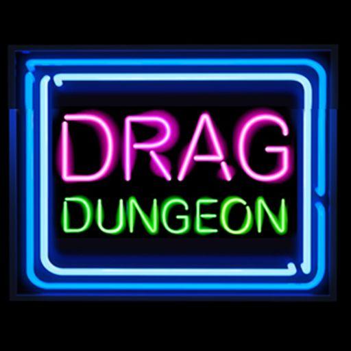 106: RuPaul's Drag Race Season 10 Episode 9 BREASTWORLD +
