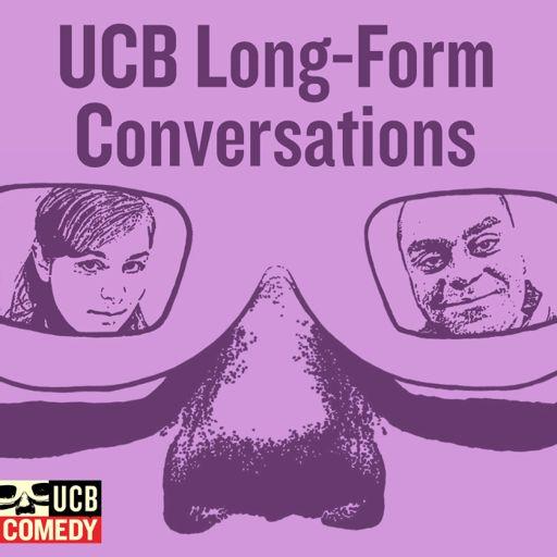 Caitlin Bitzegaio From Long Form Conversations On Radiopublic