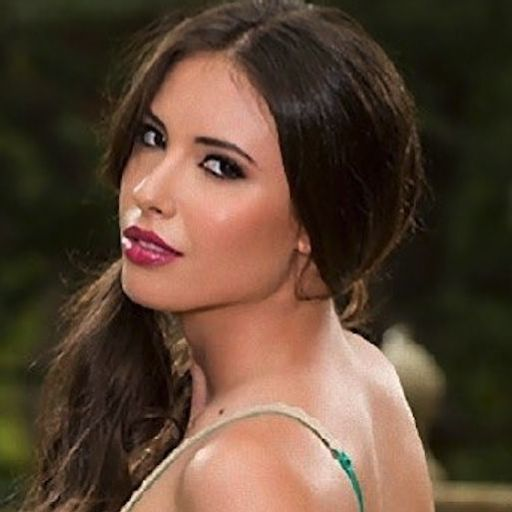 Casey Calvert Stops By To Talk About Her Life As An Adult Actress Tebows Virginity From Milk The Clock Podcast On Radiopublic