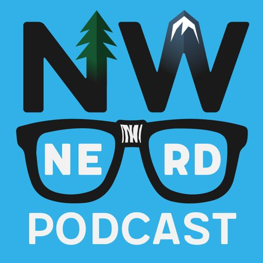 d2e7dcefc1 NW NERD Minisode - The Cuts (Season 1) from NW NERD Podcast  Fandom ...