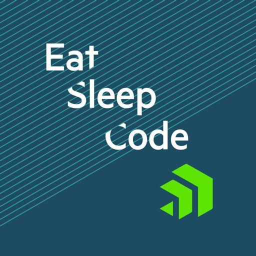 Blazor And JavaScript ES2017 from Eat Sleep Code Podcast on RadioPublic