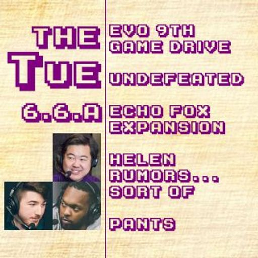 Tuesday: Thuggery and YouPorn Banned, Stunfest, and More (5 18 A