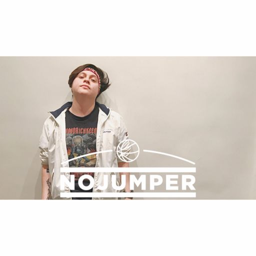 5fc981b6007 The Danny Wolf Interview from No Jumper on RadioPublic
