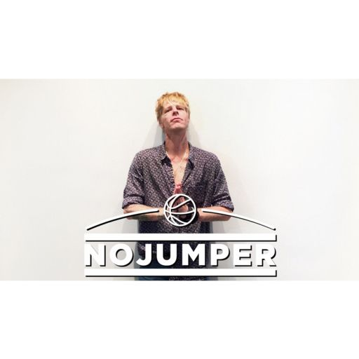bd887d29168 The Braydon Szafranski Interview from No Jumper on RadioPublic