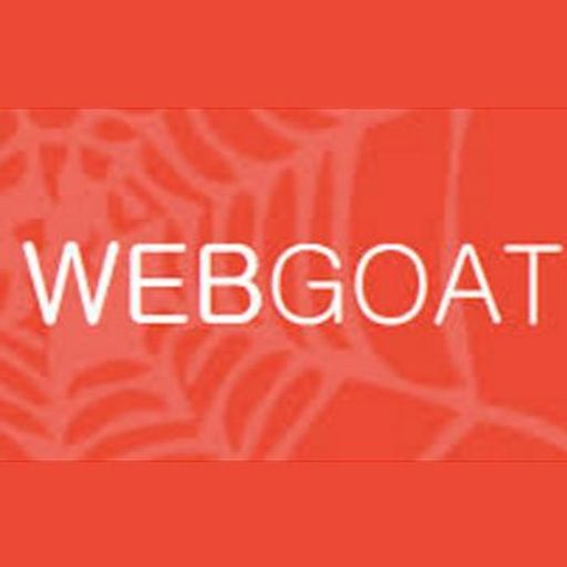 Less than 10 Minutes Series: WebGoat Project from DevSecOps