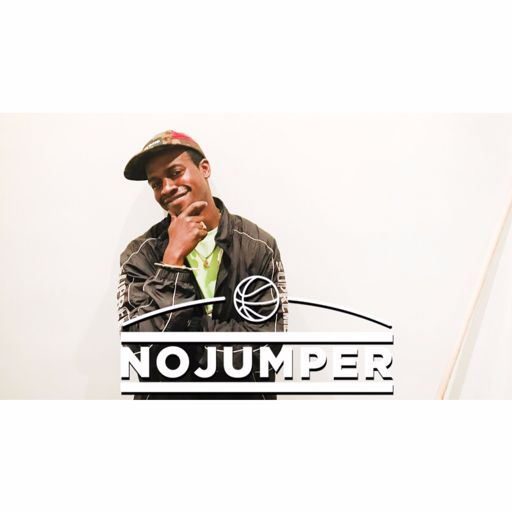 b128eb77e39 The Black Dave Interview from No Jumper on RadioPublic