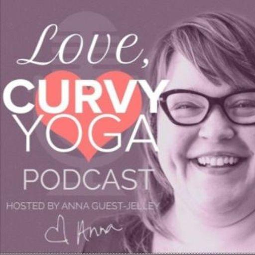 Keeping My Cool (AKA, Nope) | Season 2, Episode 19 from Love, Curvy