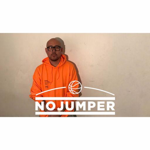 ac5dd3e68 The Ben Baller Interview from No Jumper on RadioPublic