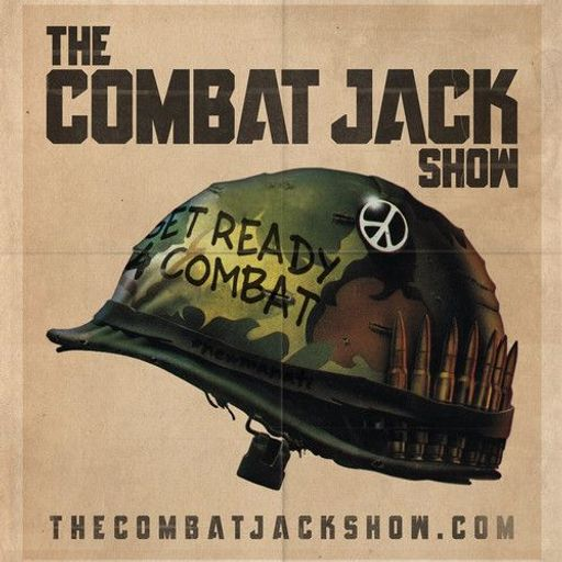 The Tariq Nasheed Episode from The Combat Jack Show on RadioPublic