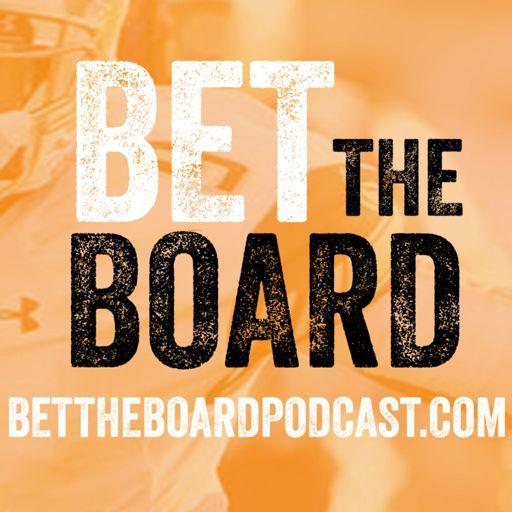 NFL Week 7 Betting Picks: Monday Night Football - Washington