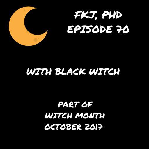 slave witch april download