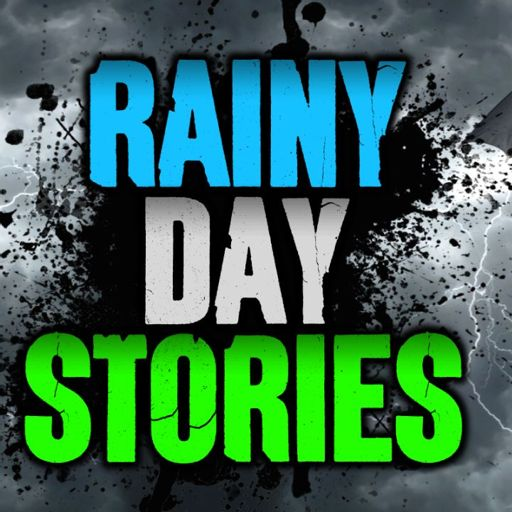 Episode 287 - 3 Creepy And Relaxing Rainy Day Horror Stories