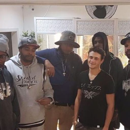 2b15ecef06c Repetition Is The Father Of Learning We Love Hip Hop Ep 40 Jonny Jibbz &  Body Bag Mafia from We Love Hip Hop on RadioPublic