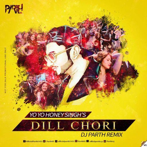 💋 2019 non stop hindi songs mp3 download | Non Stop! 20 New