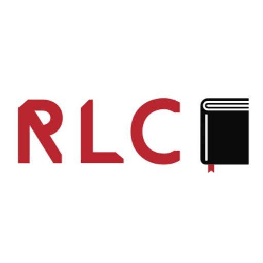 Red Letter Revival.Red Letter Christians Podcast On Radiopublic