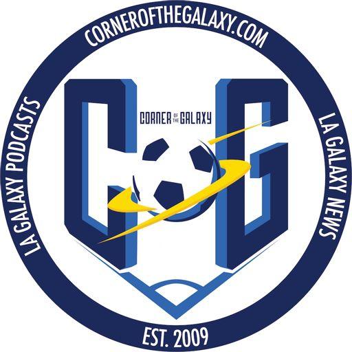 0f83b7e8a Dan Gargan Talks Atlanta United, and we Hear your LA Galaxy Fantasies from  Corner Of The Galaxy on RadioPublic
