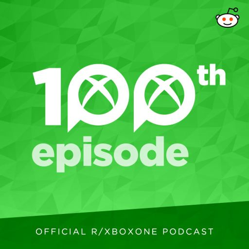Episode 86: Kingdom Come: Deliverance Interview from Xbox