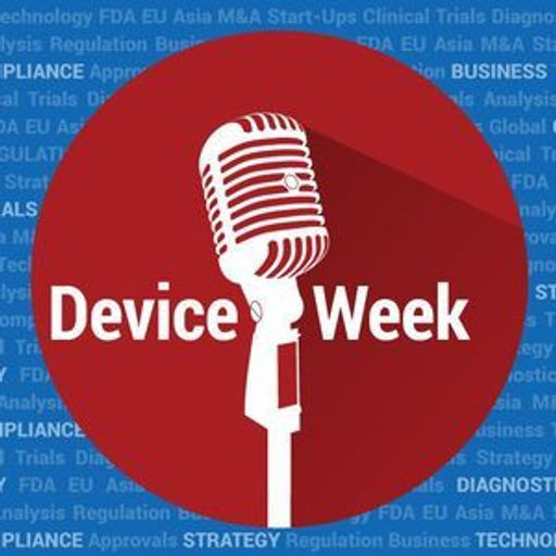 Device Week, Aug  1, 2018 – A Closer Look At Cancer Surgical