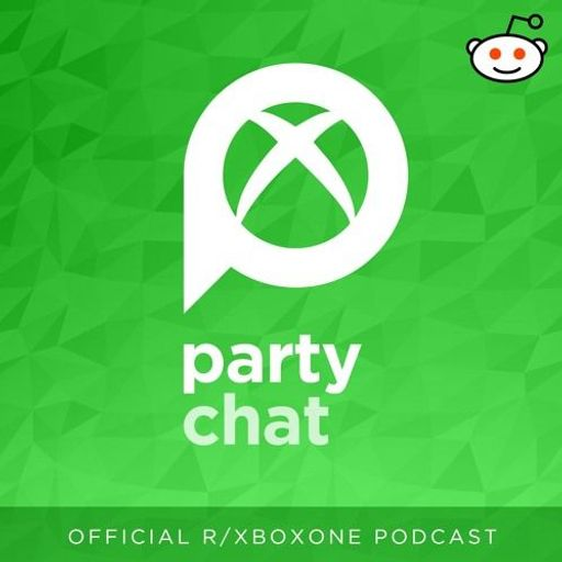 Xbox One Party Chat on RadioPublic