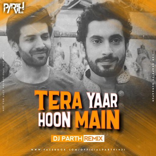 new hindi song 2019 dj download mp3 bestwap