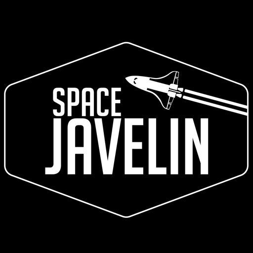 Episode 001: Thundernerds are GO! from Space Javelin on