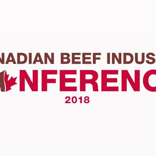 fd65de4ec1 Canadian Beef Industry Conference to offer more hands on sessions from  Rural Roots Canada on RadioPublic