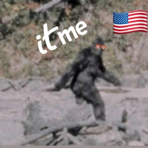 5d87ad1092d9 Episode 232 - America, You Sexy Bigfoot! (7/30/18) from Chapo Trap ...
