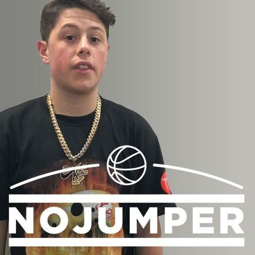 The Benjamin Kickz Interview from No Jumper on RadioPublic
