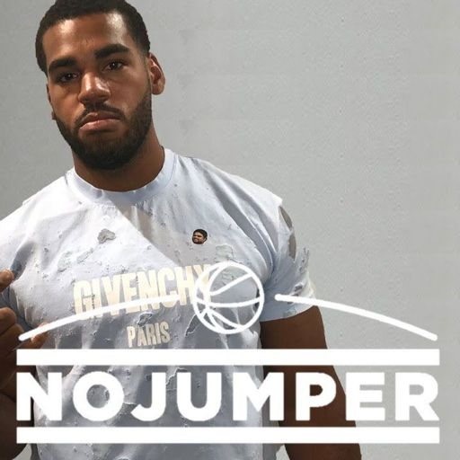 The YM Bape Interview from No Jumper on RadioPublic