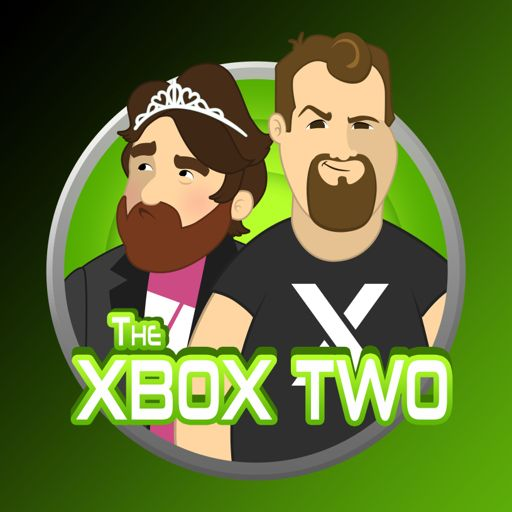 X0 2018 Xbox event, PlayStation crossplay, Forza Horizon 4, Telltale